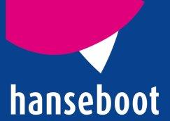 Hanseboot